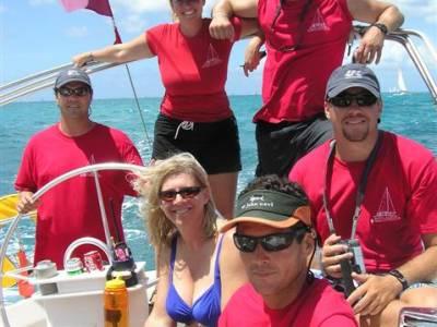 Boatshed Sunshine goes global
