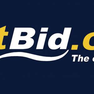 BoatBid - Day One, interview with Neil Chapman