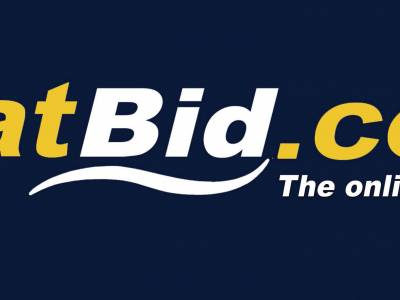 BoatBid Launch NEW Auction Catalogue