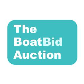 Welcome to BoatBid.com