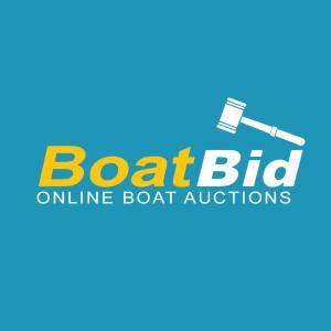 Enter your boat into our next boat auction