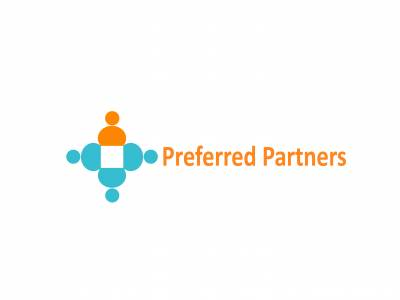 The Preferred Partners Program by Boatshed