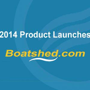 Boatshed launches new products and services at the PSP Southampton boat show