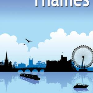 Download FREE Explore Thames app!