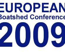 Boatshed Europe Conference