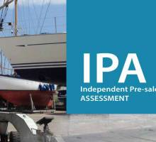 IPA: Contrôle expertise  indépendante avant vente, gage de transparence