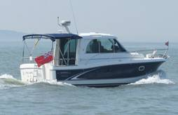 Avoiding pitfalls when buying and selling a used boat