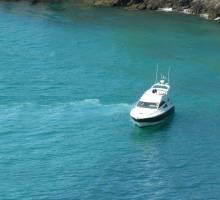 Perché Boatshed può vendere la tua barca