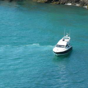 Why Boatshed can sell your boat