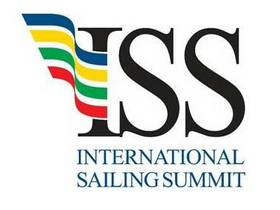 Waking up the sailing industry....Watch Live