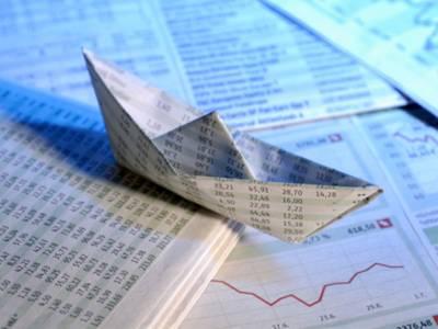 Market Report December 2014