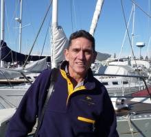 New agent joins Boatshed Seattle