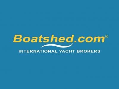 Boatshed Recruitment - Vacancy