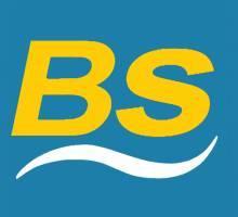 February Boatshed Bulletin