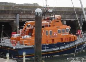 Know Your Local Lifeboat Station
