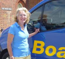 Become a Boatshed Broker