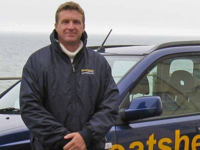 Boatshed North Wales is Expanding