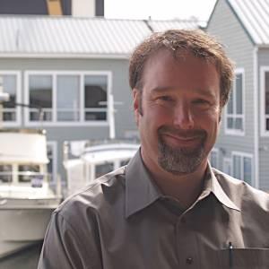 Boatshed Seattle growing again!