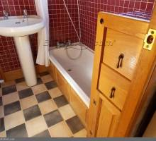 #Canal Boaters Top 10 Tips for #Boat Bathrooms
