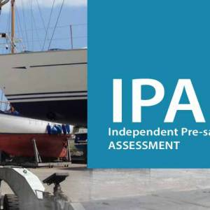 PRESS RELEASE:  Finding the perfect boat