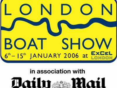 Visit the Boatshed Stand