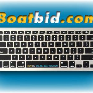 Sell or buy a boat with confidence using BoatBid!