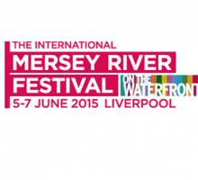 Don't Miss Northern Boat Show and International Mersey River Festival