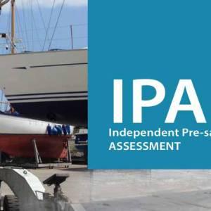IPAs - Évaluations pré-vente indépendants