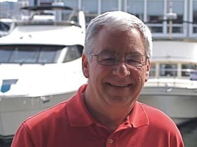 Patrick McGillivary joins Boatshed Seattle