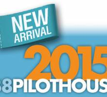 A Happy Introduction – 2015 Helmsman Trawlers® 38 Pilothouse