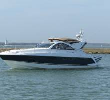 Worried about bidding on a boat in an online  boat auction?