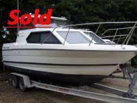 The third BoatBid has ended so we're looking forward to the Summer BoatBid Boat Auction