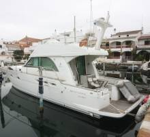 Significant Price Reduction - Beneteau Antares 13.80