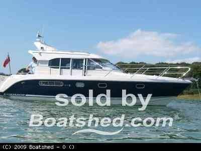 Boatshedmedway.com Yacht Brokers April Blog