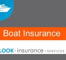 BOATSHED OFFER: 10% discount, LOOK Boat Insurance