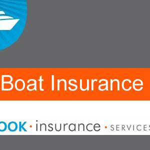 BOATSHED OFFER: 10% discount, LOOK Boat Insurance