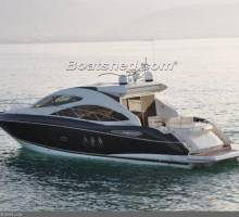 Sunseeker Predator 52 - New Listing
