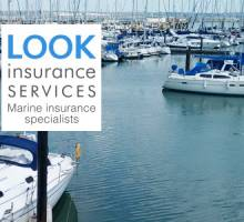 Look Insurance and Boatshed join forces to announce new partnership scheme