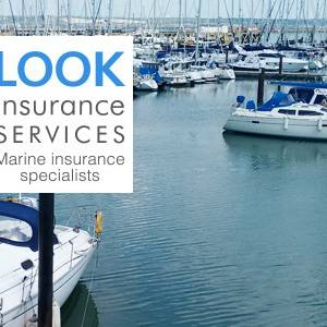 Look Insurance and Boatshed join forces to announce new partnership program