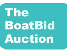 BoatBid Summer Catalogue is launched