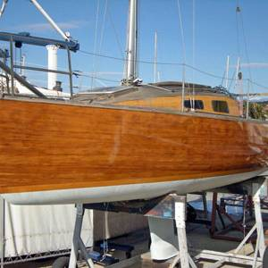 """""""Love at First Sight"""" A Boatshed Dalmatia Owner's Story!"""