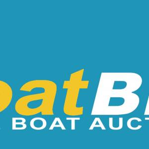 Boatbid Auction - Have you entered?