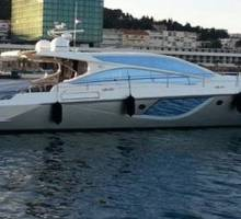 Yacht Registration in Cyprus