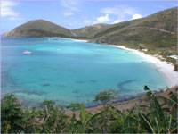BOATSHED BVI ...AFFORDABLE YACHTS FOR SALE IN THE CARIBBEAN