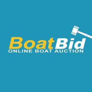 December Boatbid Auction - Catalogue PREVIEW