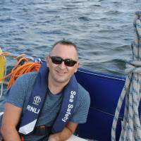 A day in the life of a Boatshed broker - Tim Kingston of Boatshed Brighton