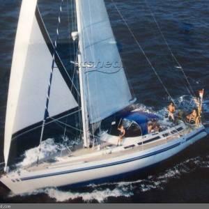 Spotlight on Searif 55