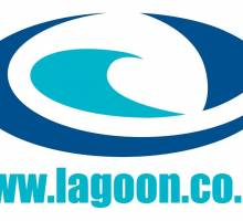 Boatshed Brighton teams up with Lagoon Watersports in Brighton Marina!