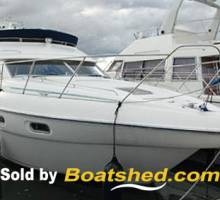 24 boats sold in one day
