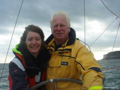 New Boatshed Sussex agents based in Sovereign Harbour